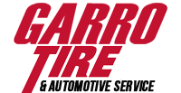 Garro Tire & Automotive